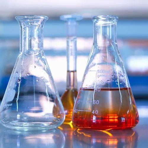 Liquid Hydrogen Sulfide (H2S) Scavenger, Rs 108 /ltr Sarvamangal Enterprise    ID: 6557369712