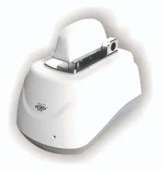 Nano Spectrophotomter