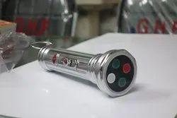 ASF 4 Dot Test Torch