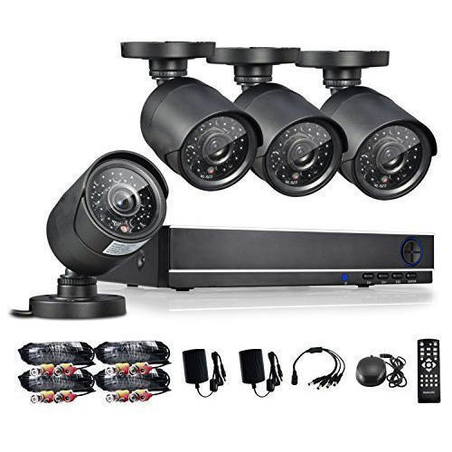 Cctv Security System Installation Service In Kumaraswamy Layout Bengaluru Aspire Fire Safety Private Limited Id 13215741273