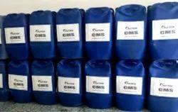Nitrogen Gas Generator Spare Parts