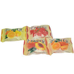 75gm Fruity Beauty Soap