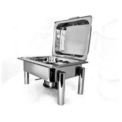 Grand Mini Rectangular Chafing Dish