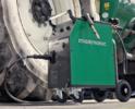 273 Automig Welding Machine