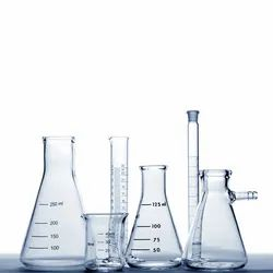 ISI Certification For Laboratory Glassware