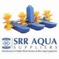 SRR Aqua Suppliers