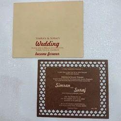 Shaadi Cards