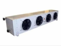 Air Cooling Unit for Industrial Use