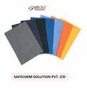 Pyrovatex Flame Retardant Fabric
