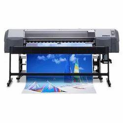 Paper Digital printing