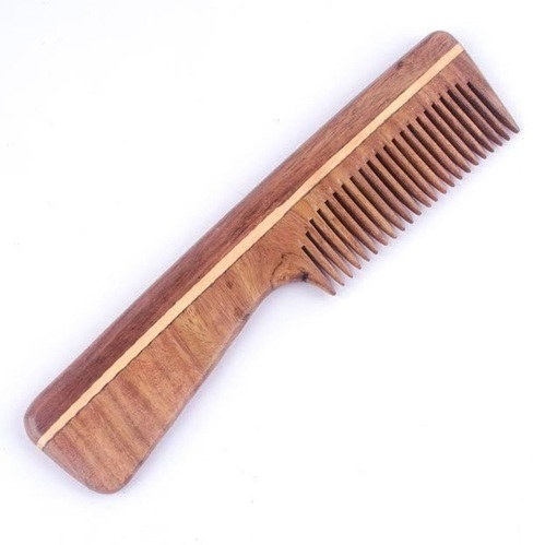 Image result for comb neem comb