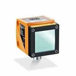 O1D100 Photoelectric Distance Sensor