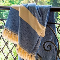 All Size Fouta Cloth