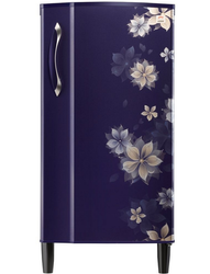 Godrej Marvel Blue RD EDGE 200 THF 3Poin2 Refrigerator