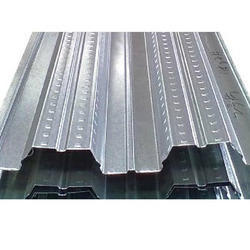 Decking Sheet Manufacturers Suppliers Amp Exporters
