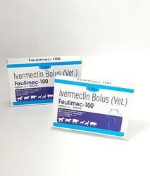 Veterinary Pharma Contract Manufacturer In Kasaragod