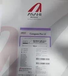 Conquest Pro Asahi