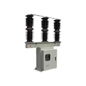Circuit Breaker Transformer