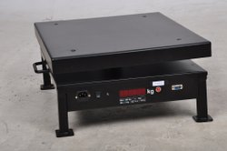 Quality Weighing Machine