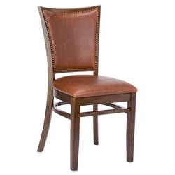 Wooden Dining Chair, For Home