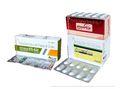 Amoxycillin 250mg DT