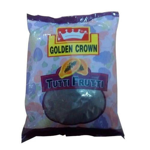 500 gm Tutti Frutti