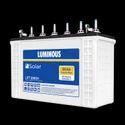 LPT 1260H Solar Battery
