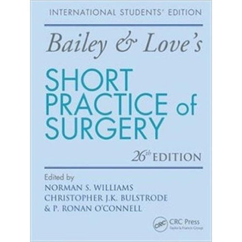 Bailey And Love Surgery Ebook
