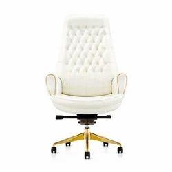 Designer Director Chair