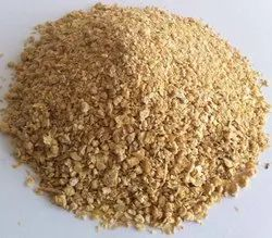 Hypro Soybean Meal