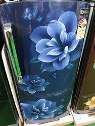 Samsung Refrigerator