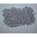 Grey Pp Plastic Granules, For General Plastics