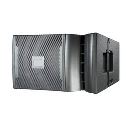 Line Array Cabinets VRX 932