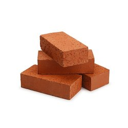 Acid Proof Bricks for Commercial Buildings