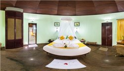 Special Cottage Booking Service