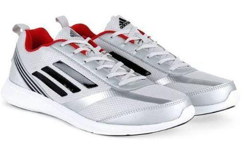 le adidas in udaipur, adidas andoriano uomini escursioni trekking scarpe