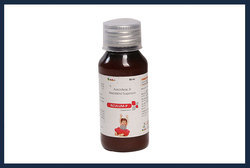Antipyretic Syrup