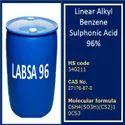 Linear Alkyl Benzene Sulphonic Acid 96