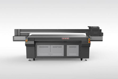 Pentagaon Wood Printing Machine, 1x1 5 Uv Flatbed | ID