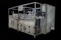 Automatic Bottle Conveyor for FMCG Industry