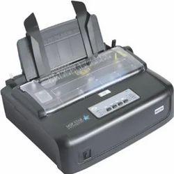 Dot Matrix Printers in Coimbatore, Tamil Nadu | Get Latest