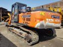 Tata Hitachi EX-110 / Ex-200 / EX-210 Excavator Spare Parts