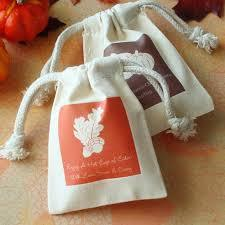 Cotton Printed Gift Bags, For Gifting, Capacity: 1 Kg