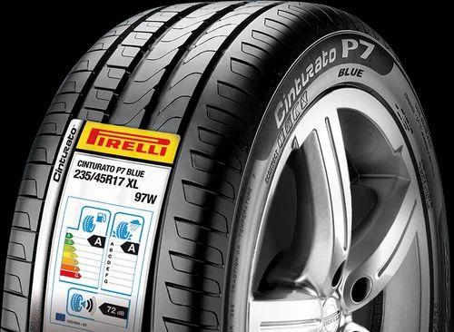 Pirelli Tires Price >> Pirelli Tyre