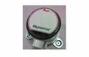 Dwyer MS - 141 Magnesense Differential Pressure Transmitter