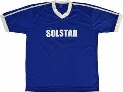 Dryfit V Neck T-shirt