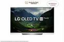 OLED- Now Meets AI TV OLED65E8PTA