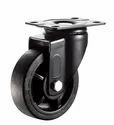 Shine Single Phase Industrial Transformer Wheel