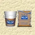 Berger Ruff And Tuff Decora Roller Cast Paint 30 Kg With Services Of Home Painting