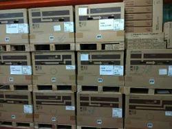 Kyocera 2201 Machine